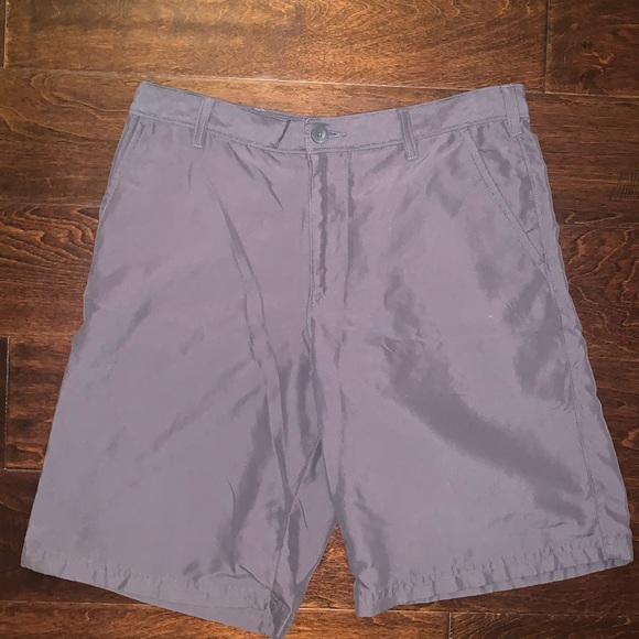 C9 by Champion Boys Grey Shorts - Size 12-14